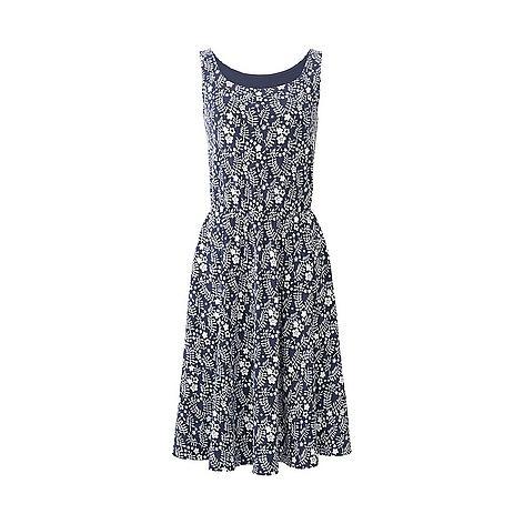 WOMEN LIBERTY LONDON for UNIQLO Bra Dress