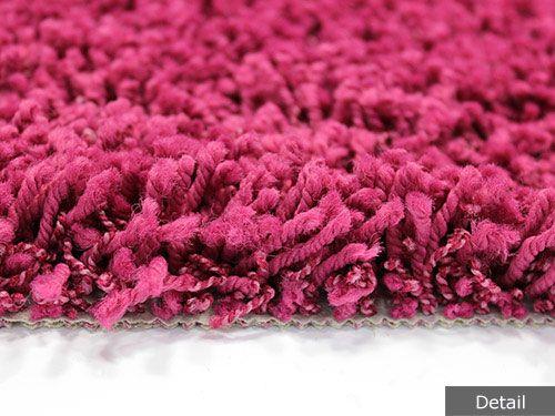 Cotton Teppichboden infloor