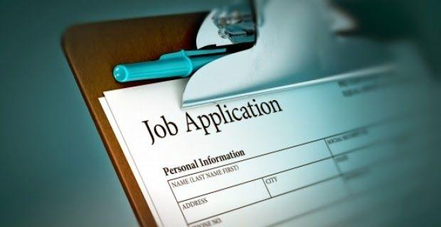 Η ΔΙΑΔΡΟΜΗ ®: Αίτηση Εργασίας στη Λεμεσό