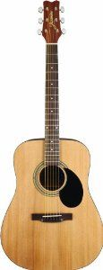 The Jasmine S35 Acoustic Guitar #Top10BestAcousticGuitarsIn2014Reviews #Top10BestAcousticGuitarsIn2014 #Top10BestAcousticGuitars #10BestAcousticGuitarsIn2014Reviews #BestAcousticGuitarsIn2014Reviews #AcousticGuitarsIn2014Reviews #AcousticGuitarsIn2014 #10BestAcousticGuitarsIn2014 #AcousticGuitars #BestAcousticGuitars #Guitars