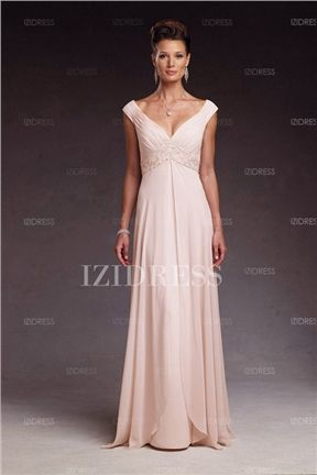 evening dresses to buy in gauteng