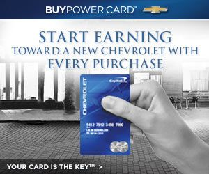 capital one apply buypower card