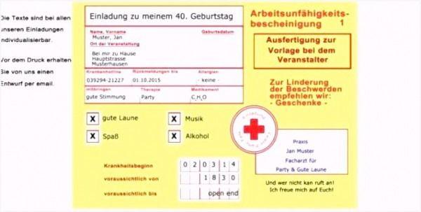 Vorlage Geburtststag 40 Open Office Einladung Einladung Geburtstag Einladung Geburtstag Lustig Geburtstagseinladungen