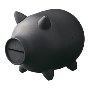 22 best piggy bank images on pinterest - Coink piggy bank ...