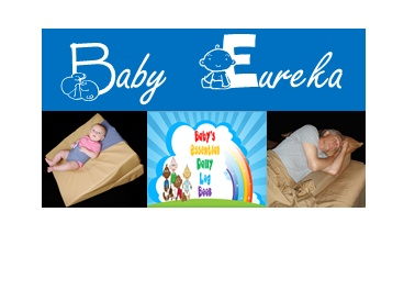 Thanks for discovery reflux & apnea relief with www.babyeureka.com,please visit & like us on www.facebook.com/babyeureka goggle+ page Baby Eureka