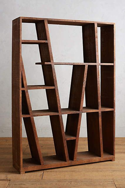 http://www.anthropologie.com/anthro/product/home-furniture-study/36038156.jsp
