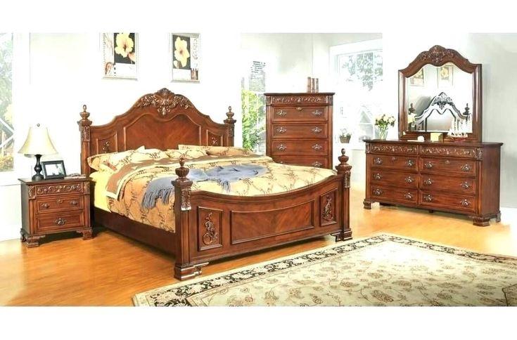 Craigslist For Furniture Mesmerizing Bedroom Furniture