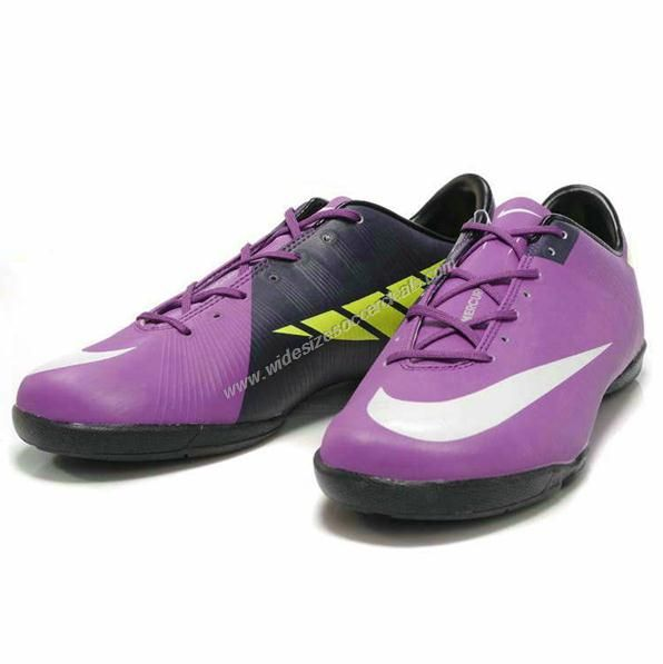 Nike+Soccer+Shoes+for+Girls | Out Soccer Cleats > Indoor Soccer Shoes > Girls Soccer Cleats Nike ...