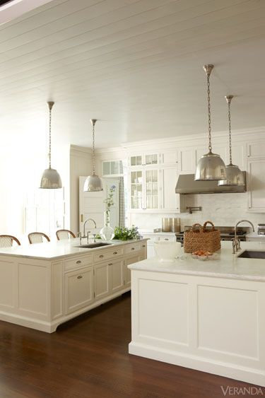 Best Kitchens - Kitchen Ideas - Veranda