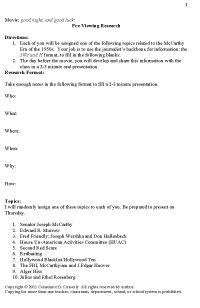 Worksheets The Crucible Worksheets the crucible worksheet final exam 100 question test teacherlingo com