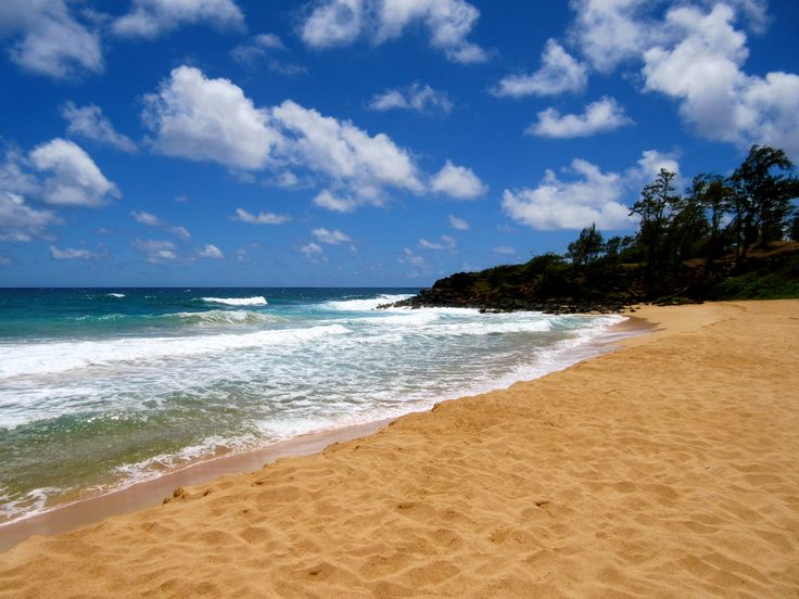 135 Best Kauai Images On Pinterest Hawaii Amazing Pictures