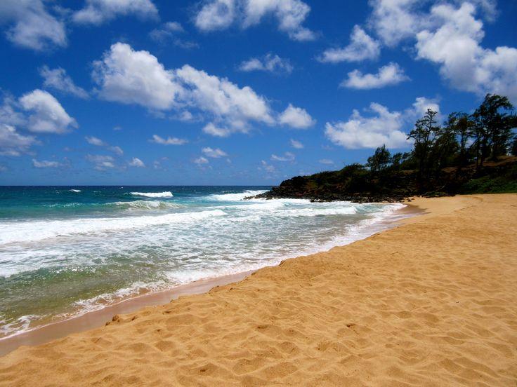 Gillan Beach House Kauai The Best Beaches In World