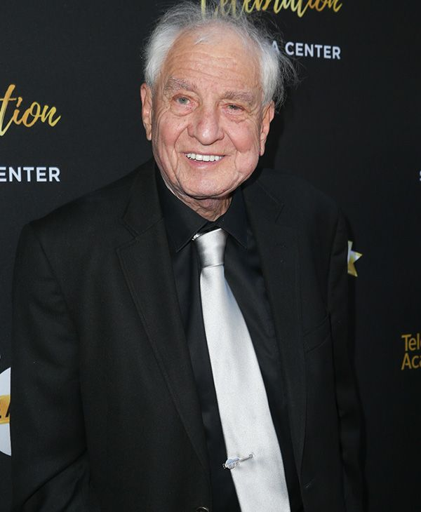 "Garry Marshall, creator of ""Happy Days"" and director of ""Pretty Woman,"" died Tuesday, July 19, 2016 at age 81.   Penny Marshall is his sister 'Laverne & Shirley' - director actor - still very much with us."