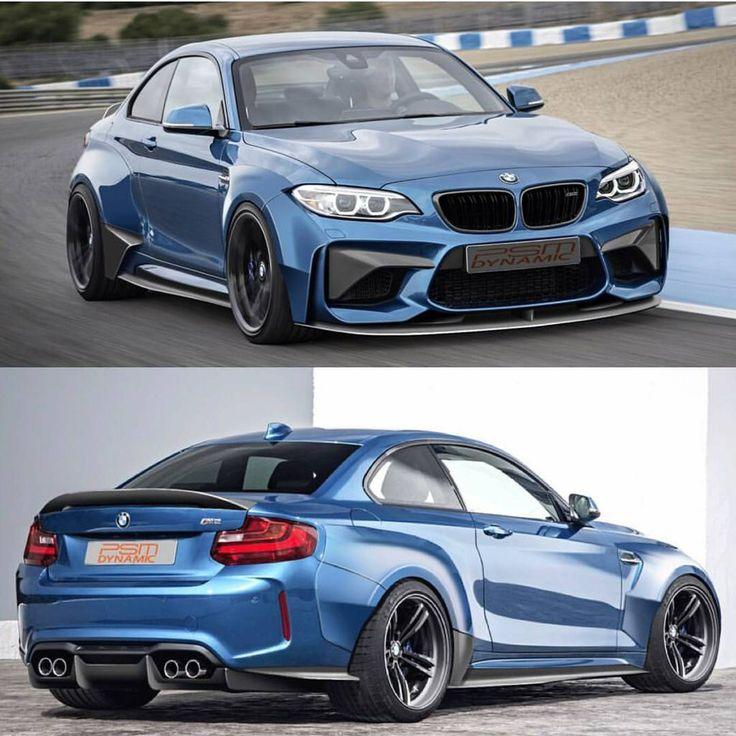 Bmw M3 Interior: 37 Best BMW E46 Interior Images On Pinterest