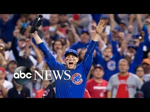 The Daily CCO: Tom Ricketts' Message to Cubs Fans, Dexter Fowler, Anthony Rizzo and Other News | Chicago Cubs Online