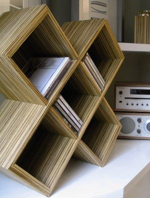 74 best cd storage ideas images on pinterest