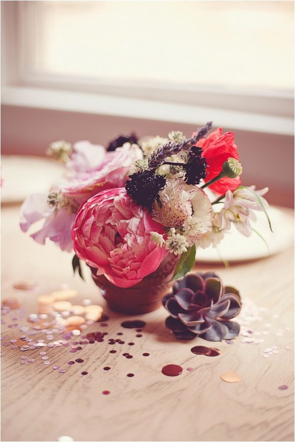 Wedding Flower Packages Mayo : Cinco de mayo wedding flowers mexicans texture and