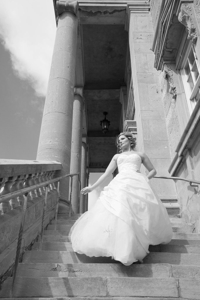 Niagara Falls Wedding Photographer, Driesel Photography Niagara