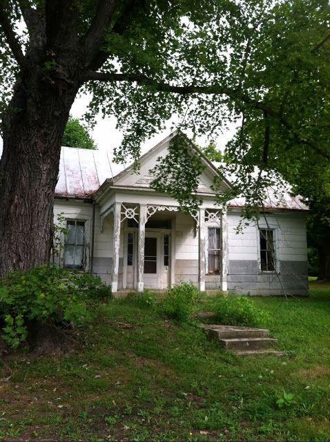 Les 25 meilleures id es concernant vieilles maisons - J ai une maison toute ronde ...