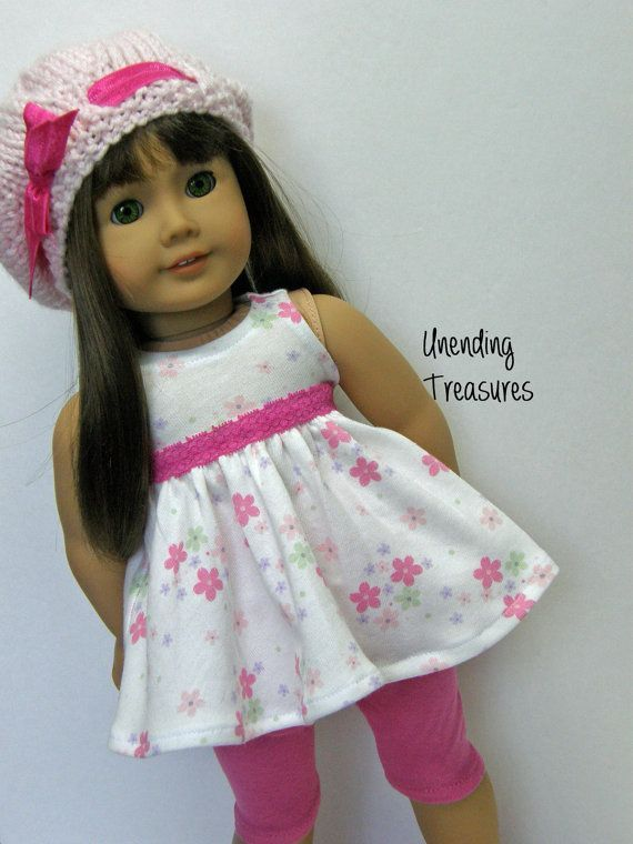 ropa american girl - Yahoo Image Search Results
