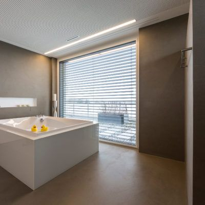 Yli tuhat ideaa Bad Bilder Pinterestissä Bilder fürs bad,Bad - glasbilder für badezimmer