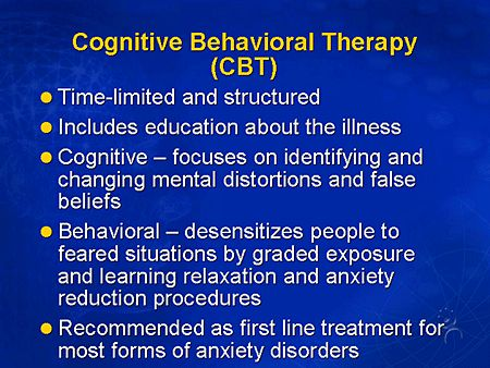 cognitive behavioral therapy 2 essay Isbn 978-0-470-91248-5 (ebk) 1 mindfulness-based cognitive therapy 2  acceptance  13 ◇ mindfulness and acceptance in cognitive behavior therapy:  what's new  mindblindness: an essay on autism and theory of mind  cambridge.