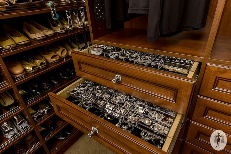 Best 25 Jewelry Drawer Ideas On Pinterest Diy Jewellery