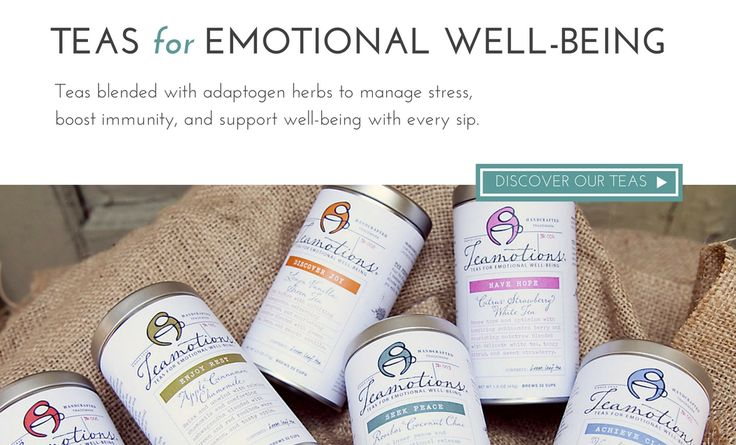 Vicki Yount, Teamotions Ambassador  Please visit this site to learn more of why this company is so unique in the line of TEAS. Teas for your mental and emotional health #emotionalwellbeing