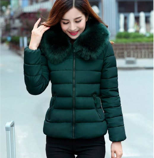 25  cute Ladies winter coats 2016 ideas on Pinterest | Ladies ...