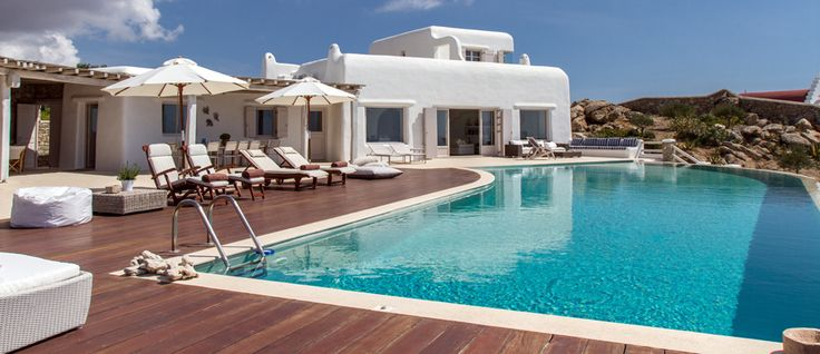 Great Mystique - Agios Lazaros - Mykonos http://www.mykonosvillas.com/en/our-villas/great-mystique