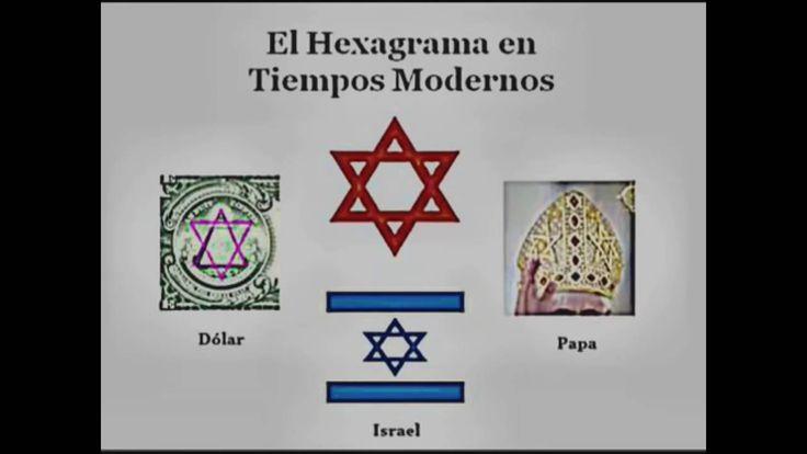 La Historia de la Familia Illuminati que controla el mundo primera parte