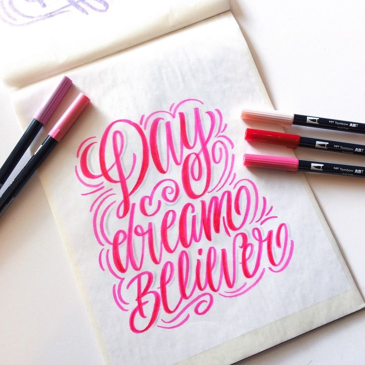 Best images about letteringdaily on pinterest