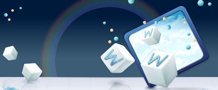 http://www.estrategiadigital.pt/o-que-e-world-wide-web/ - O que é a World Wide Web? - Os conceitos de Internet e de World Wide Web (WWW) são normalmente utilizados como sinónimos. Se o primeiro designa a rede de computadores virtualmente ligados, o segundo refere-se a uma inovação que veio revolucionar a forma como as pessoas comunicavam. A verdade é que antes de haver WWW, já havia Internet.
