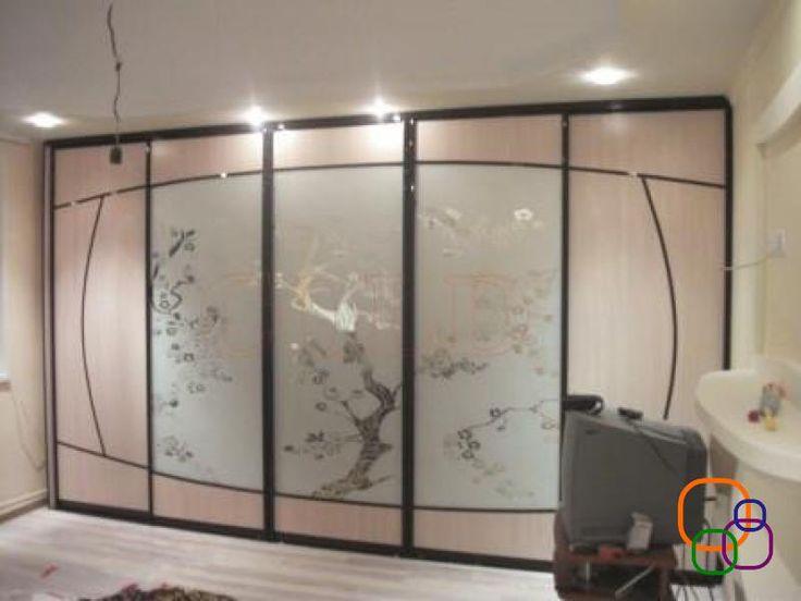 Изготовление корпусной мебели на заказ и под индивидуальные размеры. Кухни, шкафы-купе, детские, прихожие, гардеробные, двери-купе...