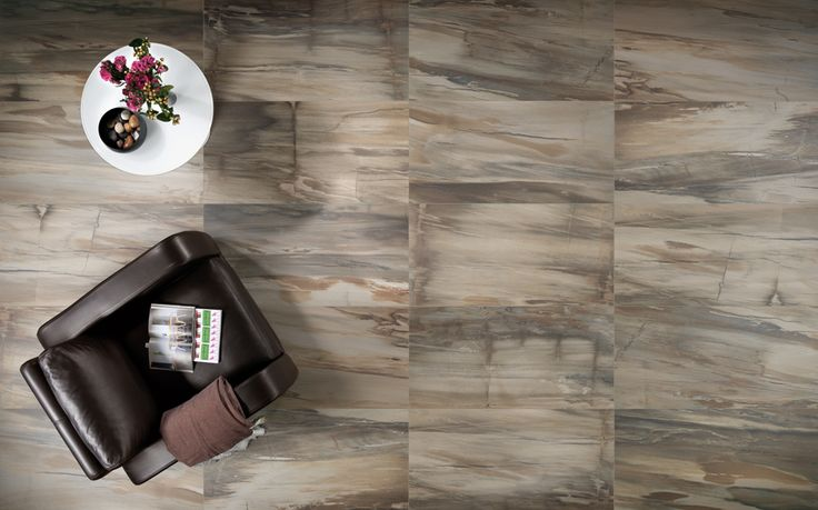 Cisa Ceramiche JURASSIC Blend 50x100 nat-rett. Beautifull collection resembling petrified wood.