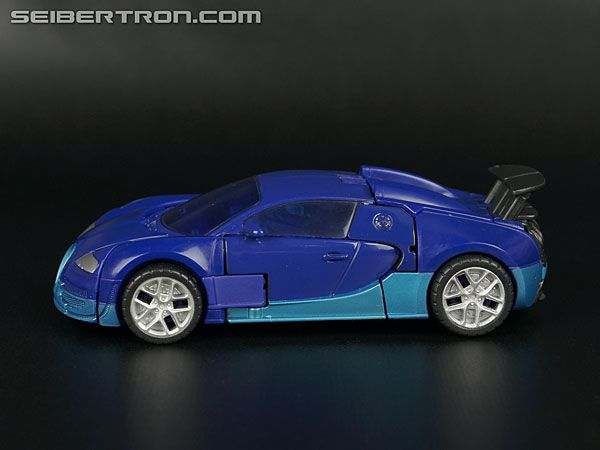 Transformers Age of Extinction: Generations Drift (Image #30 of 122)