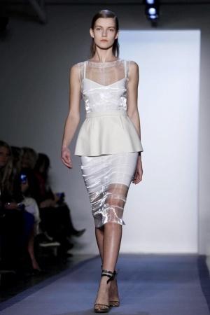 Peter Som Fall 2012: Fall Winter 2012, F W 2012, Fashion 2012, Fashion 2011, Wear Fall, Fall 2012, Which Case, Winter 2012, Fall Winter