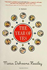 """I never have liked to read books. And I dreaded book reports in school. I stuck to Harlequin novels where I could copy the back of the book for the main plot, and we all know that in Harlequin books, the couples always end up happily ever after. Imagine how good my book reports would have been if I would have had internet access back then! Seems I """"google"""" (used as a verb in my vocabulary) everything nowadays. But I still dislike reading long stories, even newspaper articles if I have to…"""