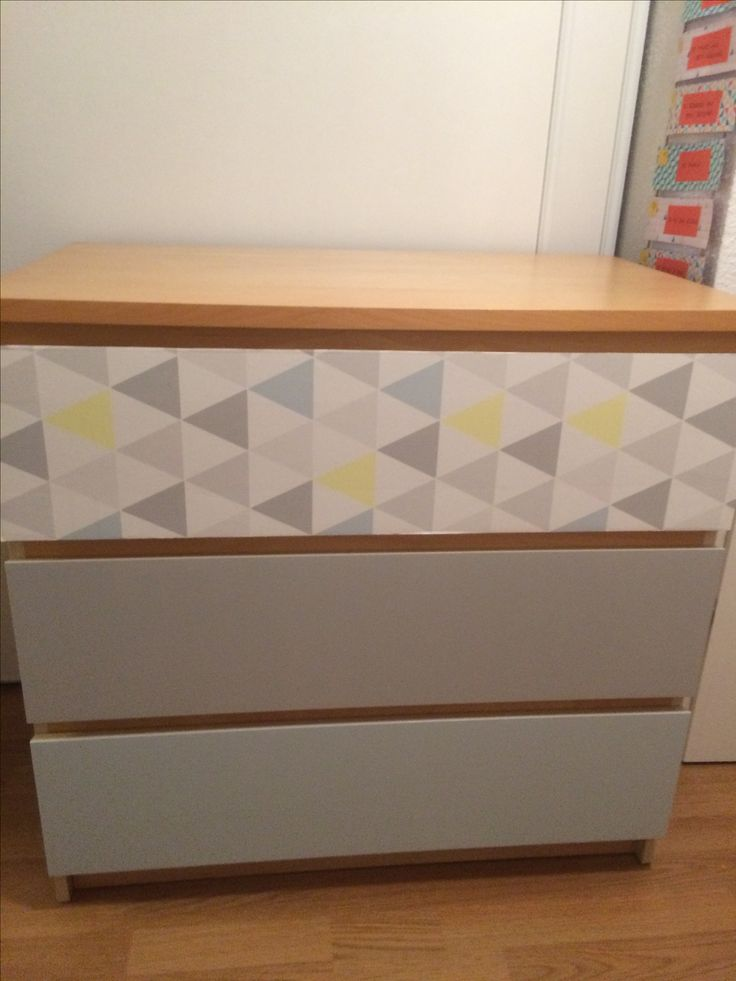 M s de 1000 ideas sobre commode malm en pinterest for Ikea hacker customisez vos meubles ikea