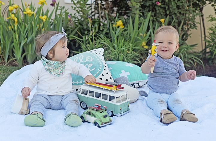 baby toddler photography baby outfits mint and grey style baby boy outfits baby girl outfits