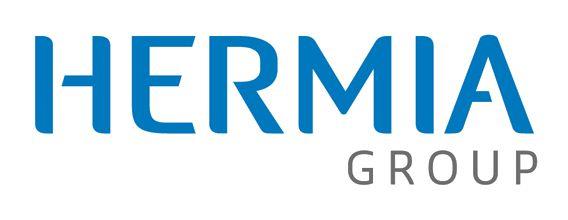 hermia group - Google-haku