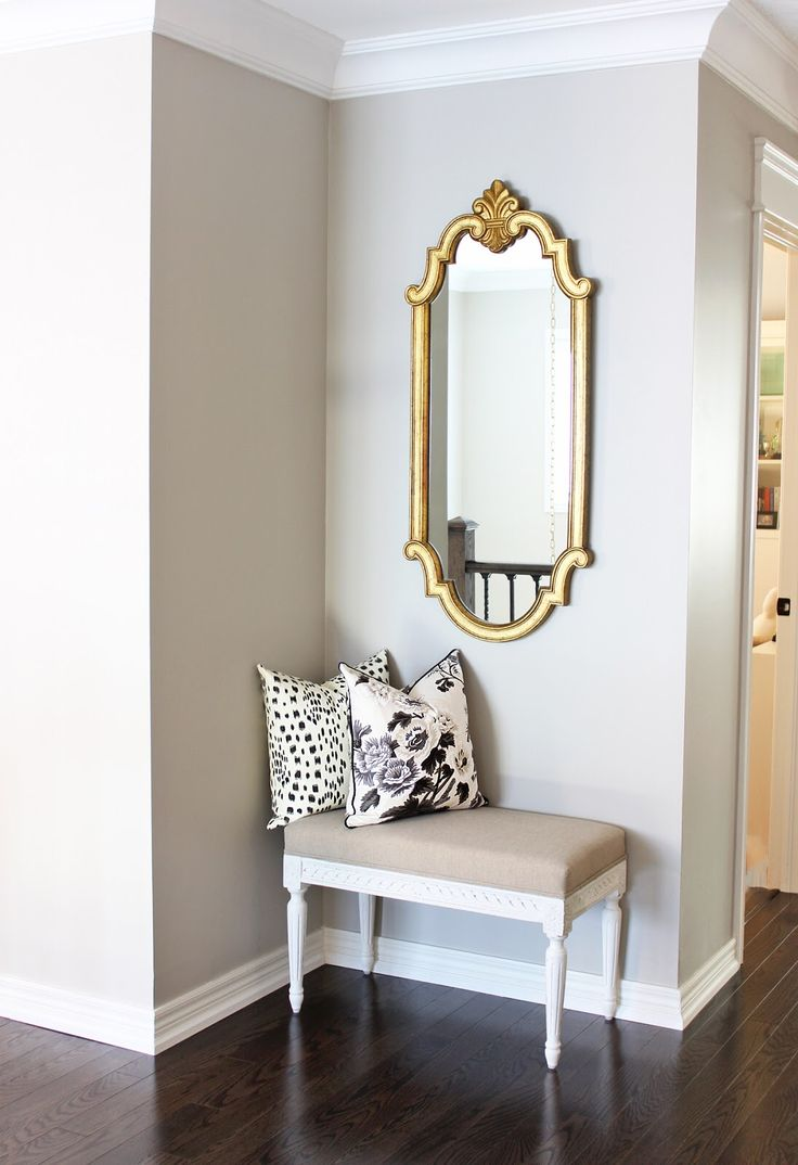 pewter color paintThe 25 best Pewter benjamin moore ideas on Pinterest  Revere
