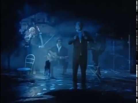 Roberto Goyeneche - Sur (de la película Sur) - YouTube