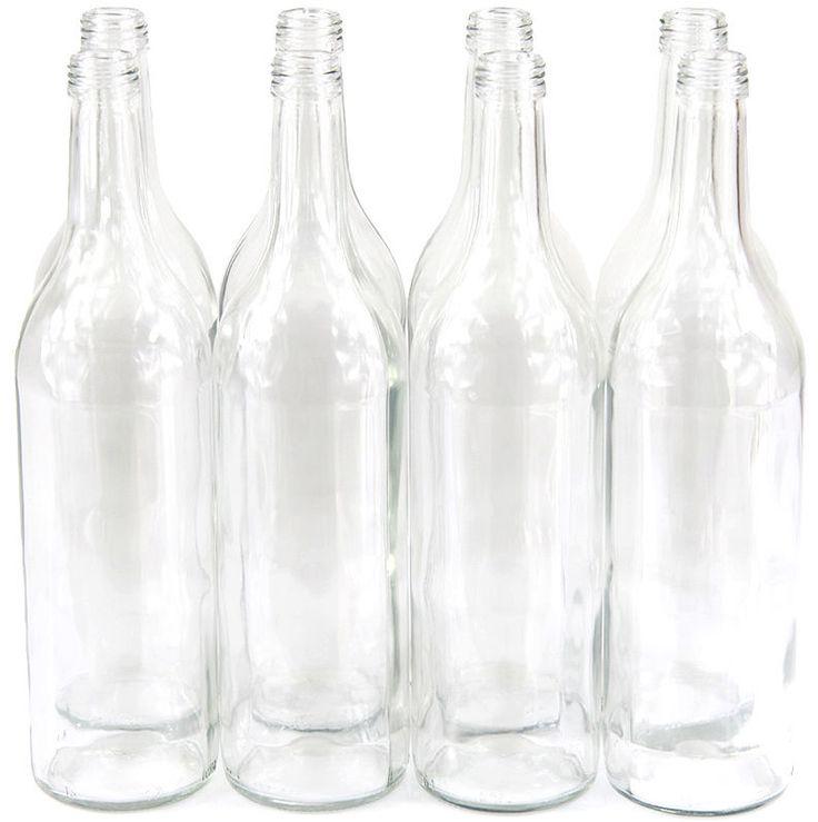 25 einzigartige leere flaschen ideen auf pinterest glasflasche handwerk bemalte glasflaschen. Black Bedroom Furniture Sets. Home Design Ideas