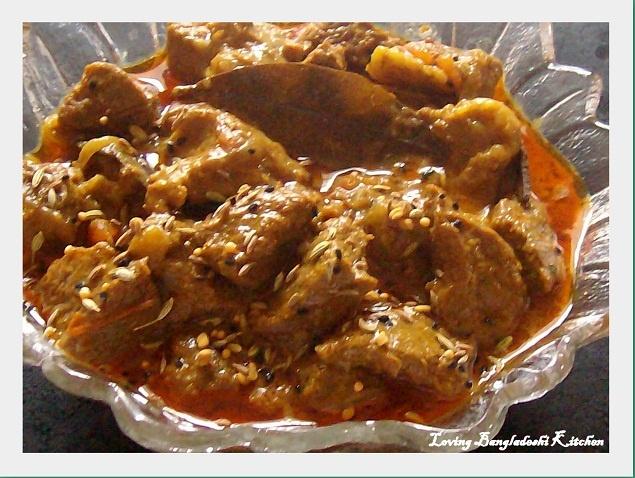 244 best bangladeshs food recipes images on pinterest loving bangladeshi kitchen achar mangsho forumfinder Images