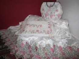 Mukena... #parcel #hampers #order #lebaran #gift