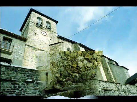 Fotos de: Huesca - Sallent de Gállego - Panticosa - Lanuza - Escarrilla ...