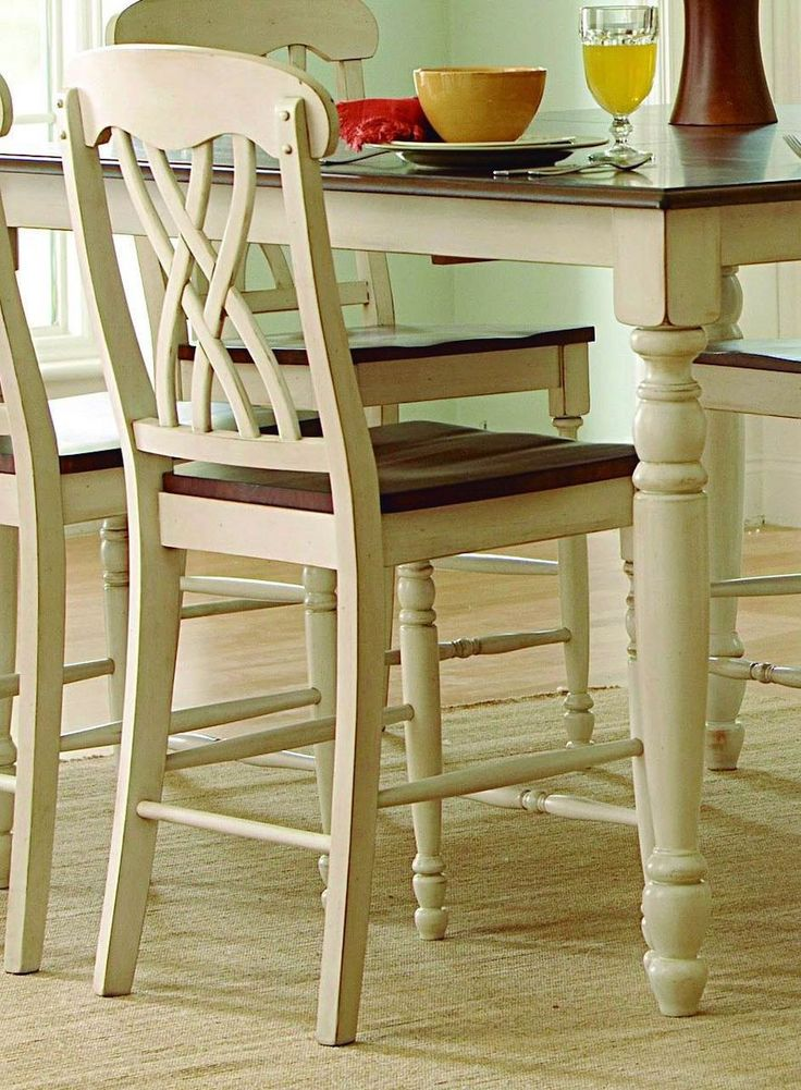 25 Best Ideas About Counter Height Chairs On Pinterest