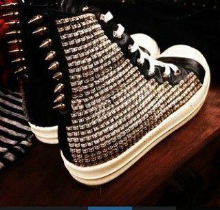 cb08c5905c 20 best Shoes images on Pinterest