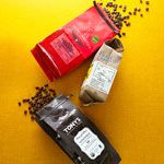How to Buy Coffee Beans - Your ultimate guide to decoding tricky #coffee label lingo : rachaelraymag